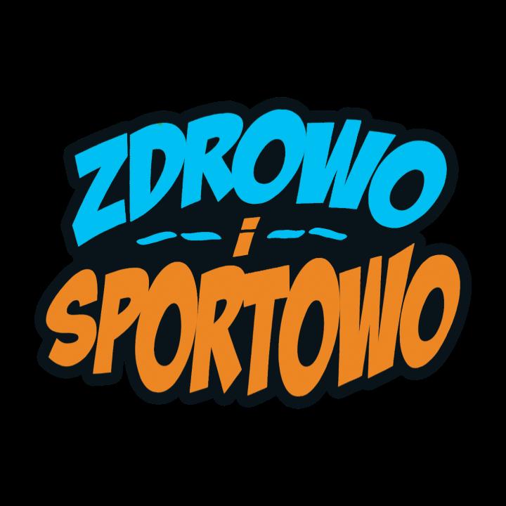 http://zdrowoisportowo.edu.pl/wp-content/uploads/2019/06/ZiS_logo_720x720.png
